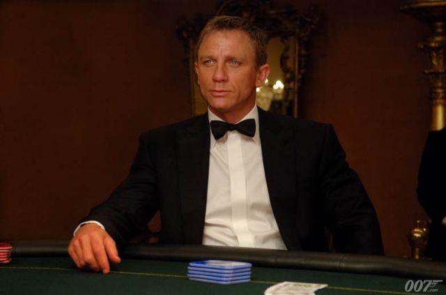 Christopher Nolan esclude categoricamente che dirigerà Bond 25