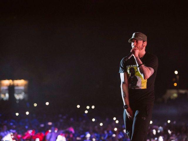 MTV EMA 2017: è il trionfo di Shawn Mendes