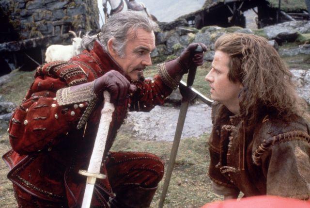 Highlander, Chad Stahelski alla regia del reboot/remake