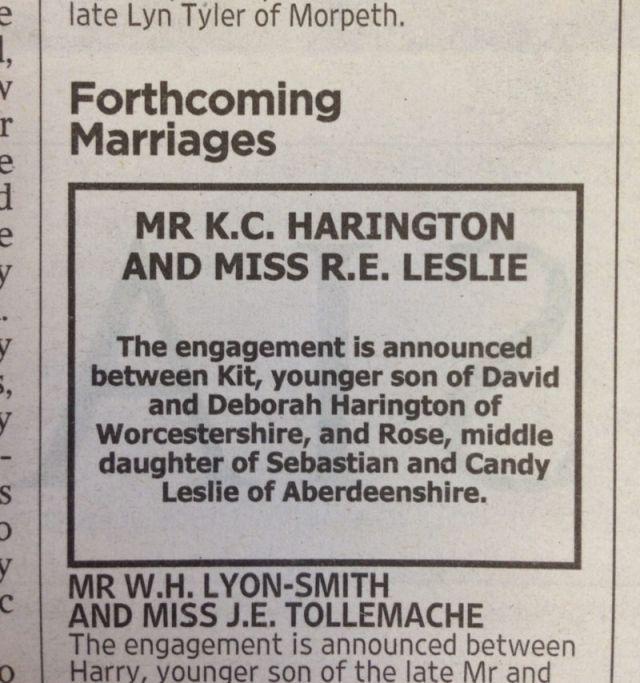 Kit Harington sposa Rose Leslie, fiori d'arancio nel Trono di Spade