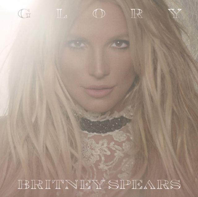 Britney Spears Film Ed Oggi Esce Il Nuovo Album