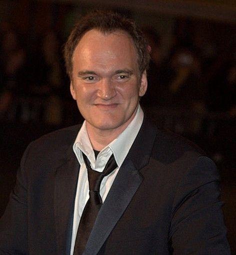 Tarantino, in arrivo un nuovo film sulla setta di Manson