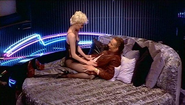 Film erotici in tv i migliori film a luci rosse