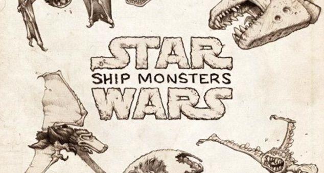 Guerre stellari il clone guerre cartoon sesso