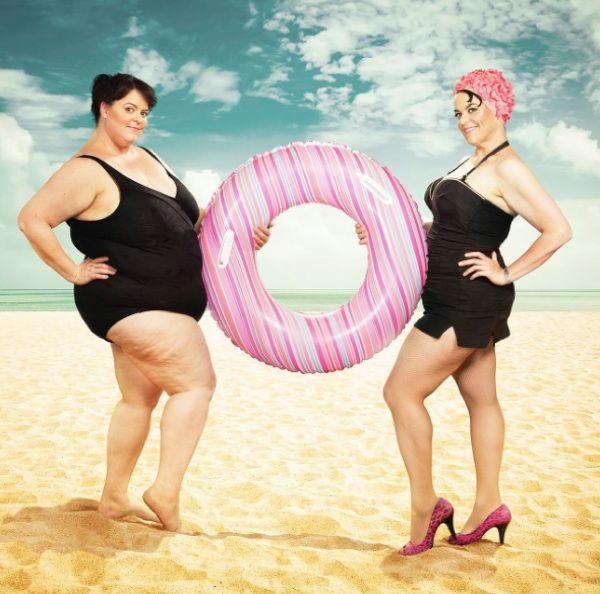 15 esercizi per perdita di peso di video