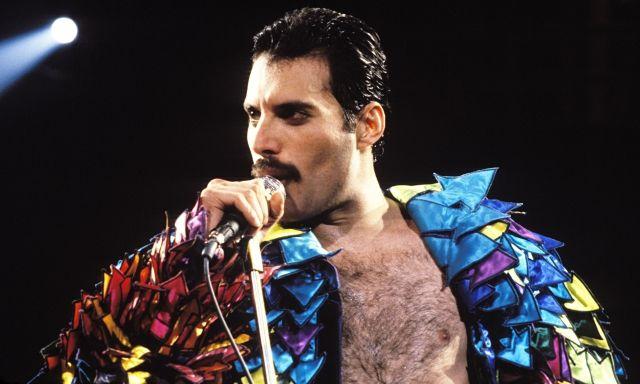 Bohemian Rhapsody: Bryan Singer è stato licenziato dalla regia del biopic