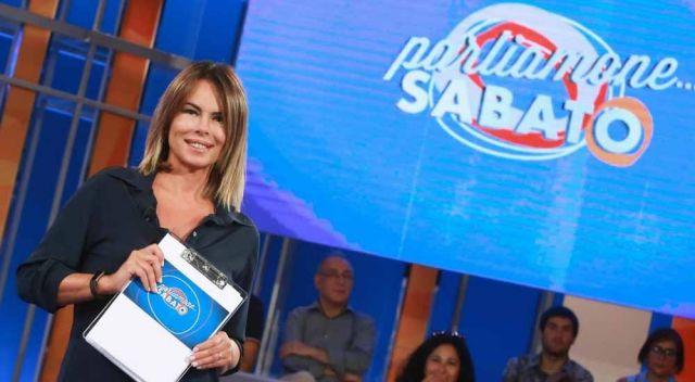 Paola Perego, il marito-manager cita in giudizio Raiuno