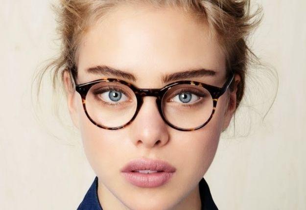 Le spytwins e le tendenze occhiali da vista ultime for Moda 2015 occhiali da vista