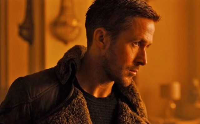 Blade Runner 2049: teaser trailer in italiano