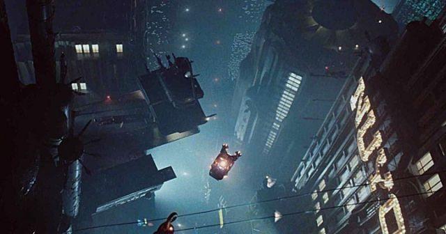 Blade Runner: incidente letale sul set del sequel