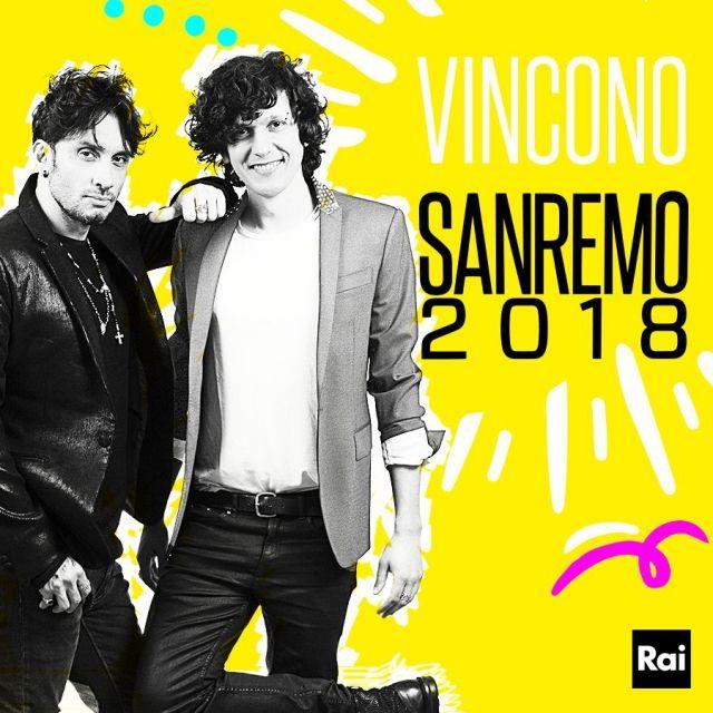 """Sanremo 2018: gli ospiti e il programma dell'ultima serata"""""""