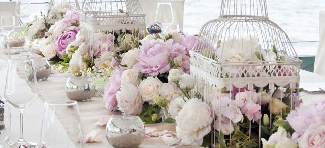Tema Matrimonio Rosa Quarzo : Le spytwins vi svelano i trucchi per un matrimonio da favola