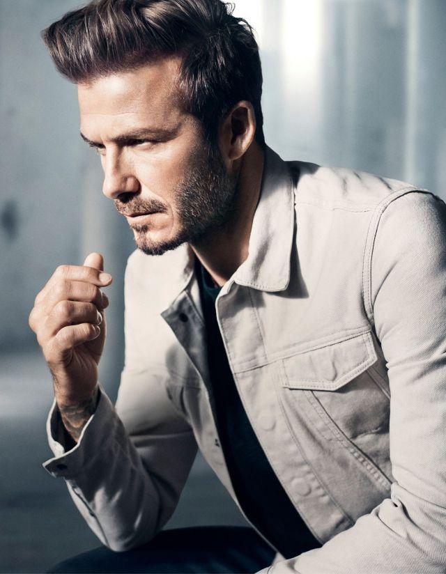 Beckham non fu nominato «Sir» per i sospetti sulle tasse non pagate