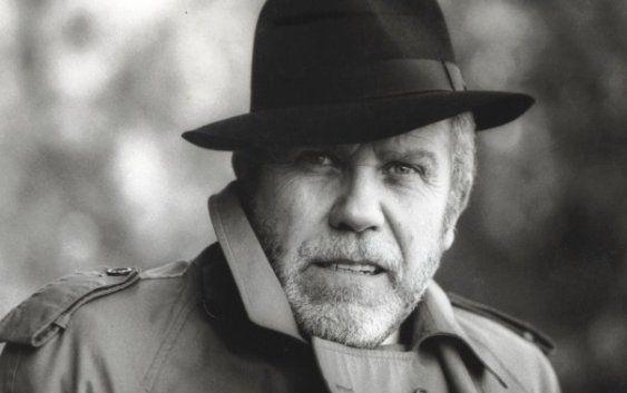 Gastone Moschin è Morto: l'attore di Amici miei aveva 88 Anni