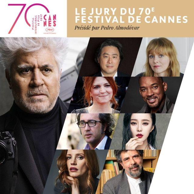 I film Netflix a Cannes non usciranno nelle sale