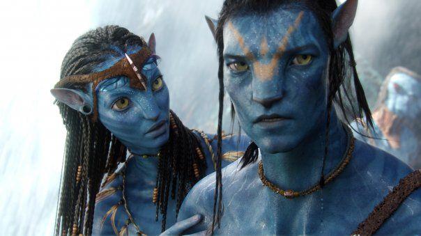 Avatar 2 non uscirà nel 2018!