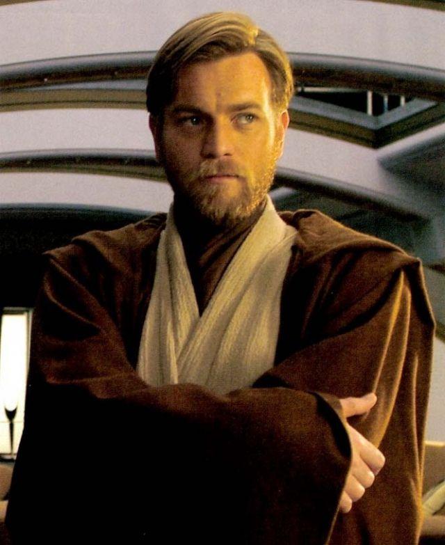 Star Wars: Anche Yoda e Boba Fett tra gli spin-off della saga?