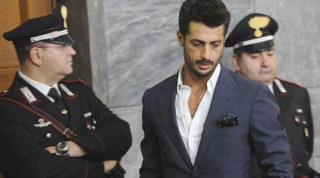 Corona:Gdf sequestra abitazione a Milano