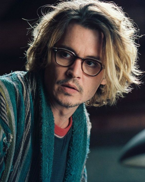 Johnny Depp sarà nel cast di Animali Fantastici e Dove Trovarli 2