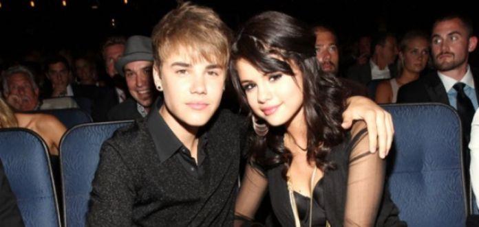 Justin Bieber incontri Selena Gomez 2014