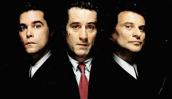 The Irishman: confermati Joe Pesci e Harvey Keitel nel film di Scorsese