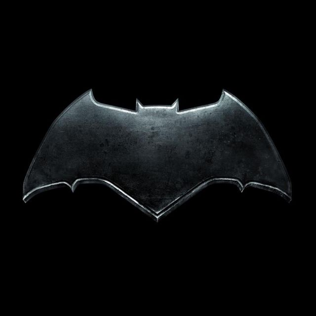 The Batman: Matt Reeves è il nuovo regista