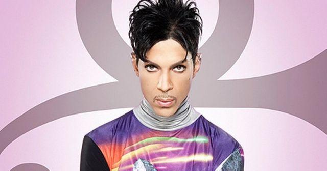 Prince, celebrati a Paisley Park in Minnesota i funerali privati